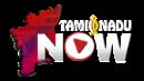 Tamilnadu Now